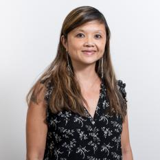 Sharon Ng
